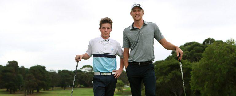 Smyth Scholarship set to help Illawarra Juniors