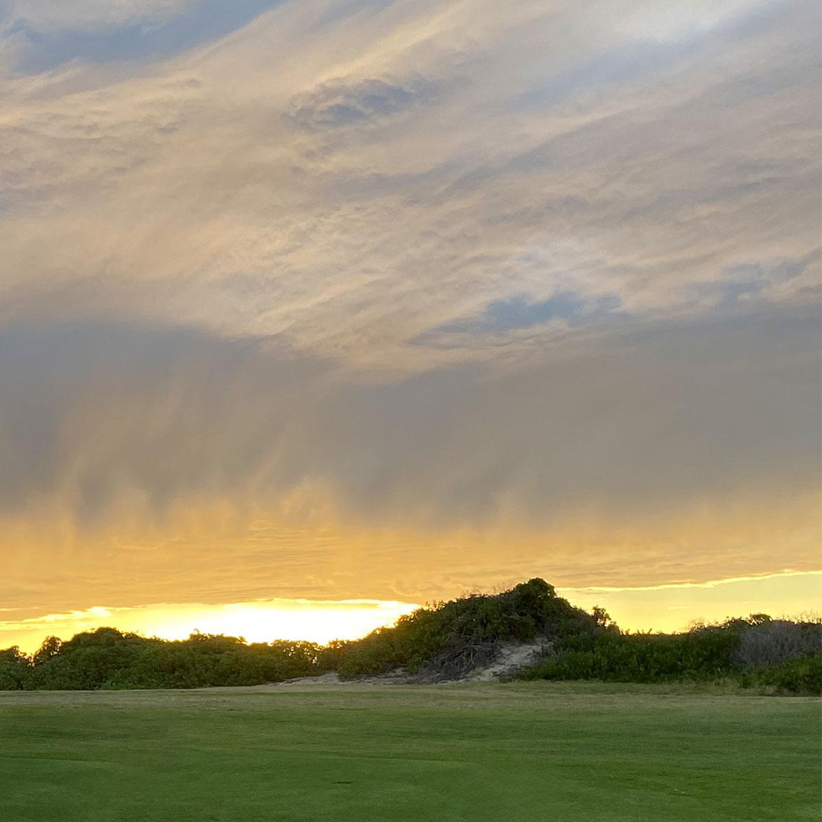 Wollongong Golf Club5