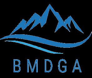 Blue Mountains District Golf Association