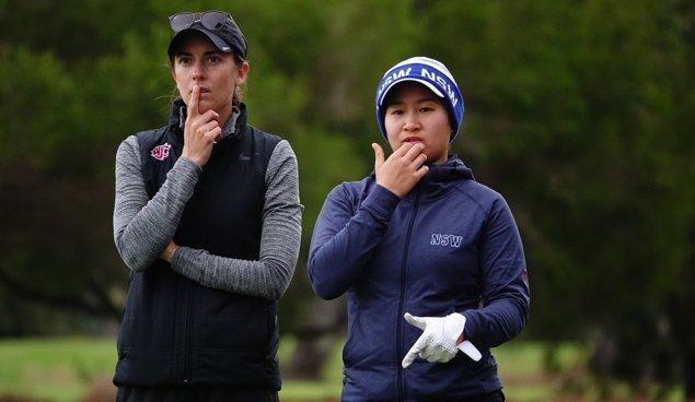 Chu AMy HR 20190509 Womens Final 0026