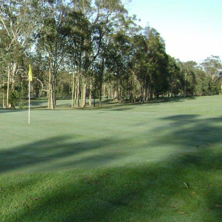 Paterson Golf Club3