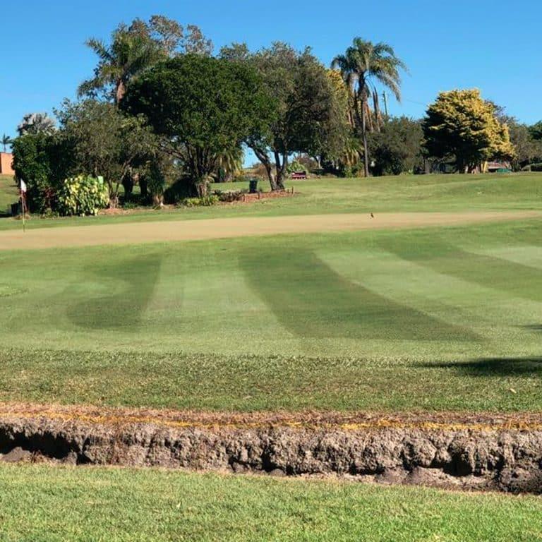 Sawtell Golf Club
