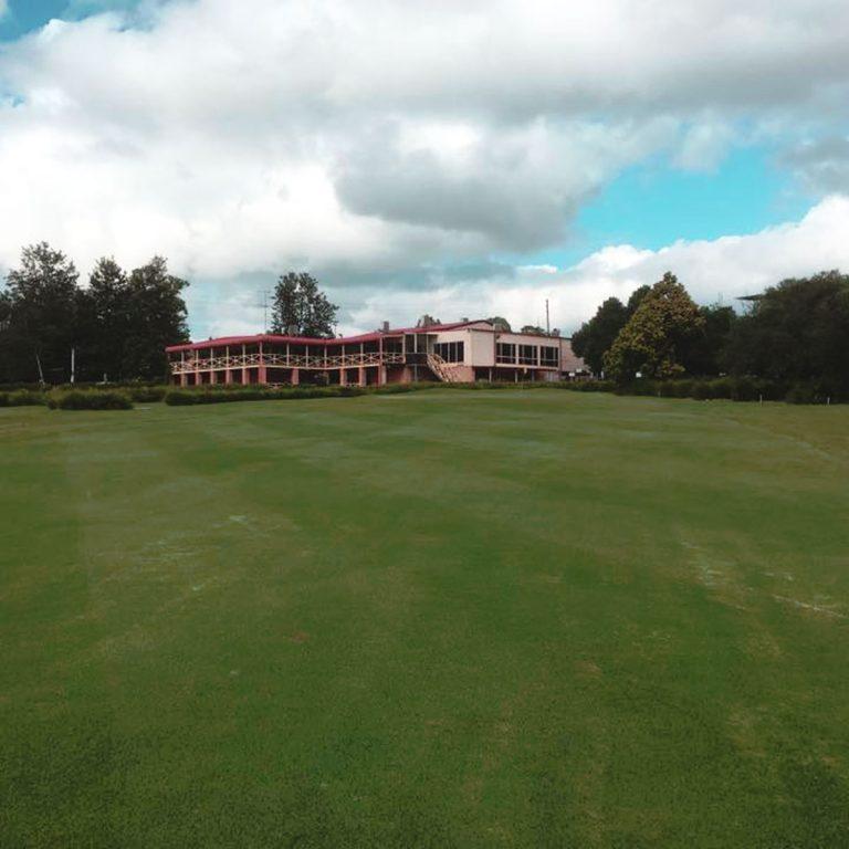 Wallacia Country Club web3
