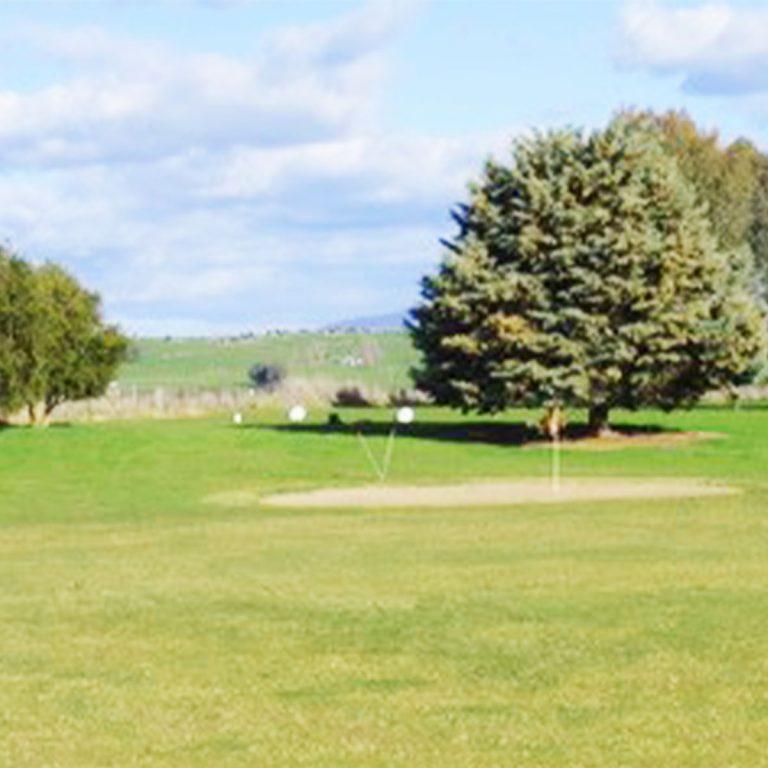 Welaregang-Country-Golf-Club2-1200x1200