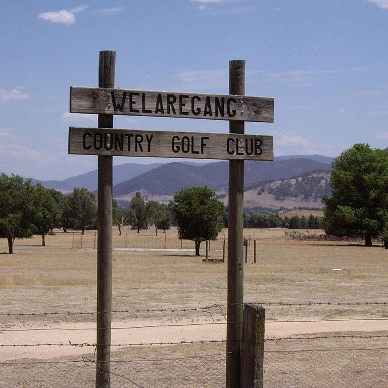 Welaregang-Country-Golf-Club3-1200x1200