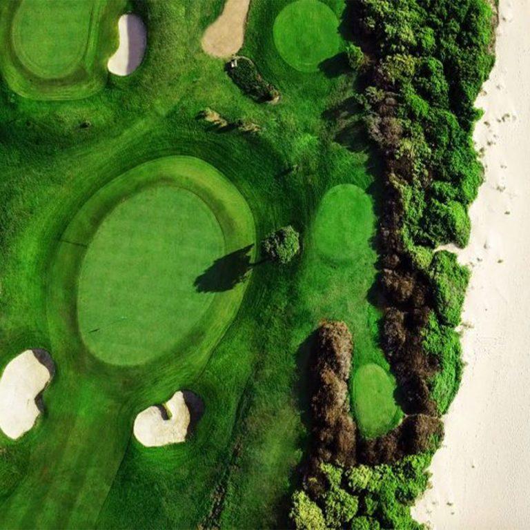 Wollongong Golf Club3