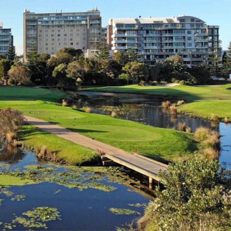 Wollongong Golf Club4