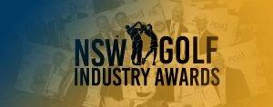 2019 Golf Industry Awards return