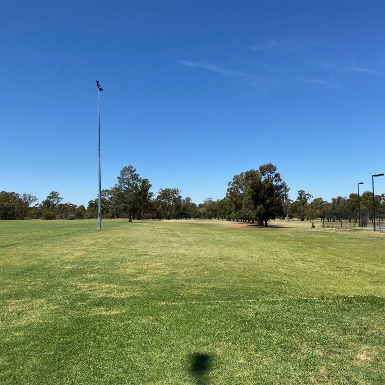 Coolamon Sport & Recreation Club
