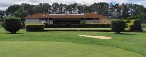 Coraki Golf Club