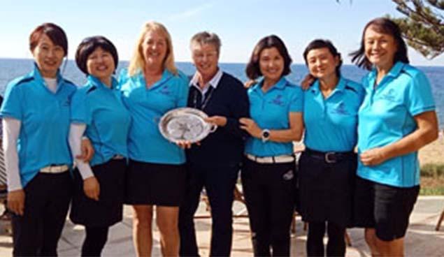 HR_Ryde-Parramatta---winners-NDP-Silver-Salver