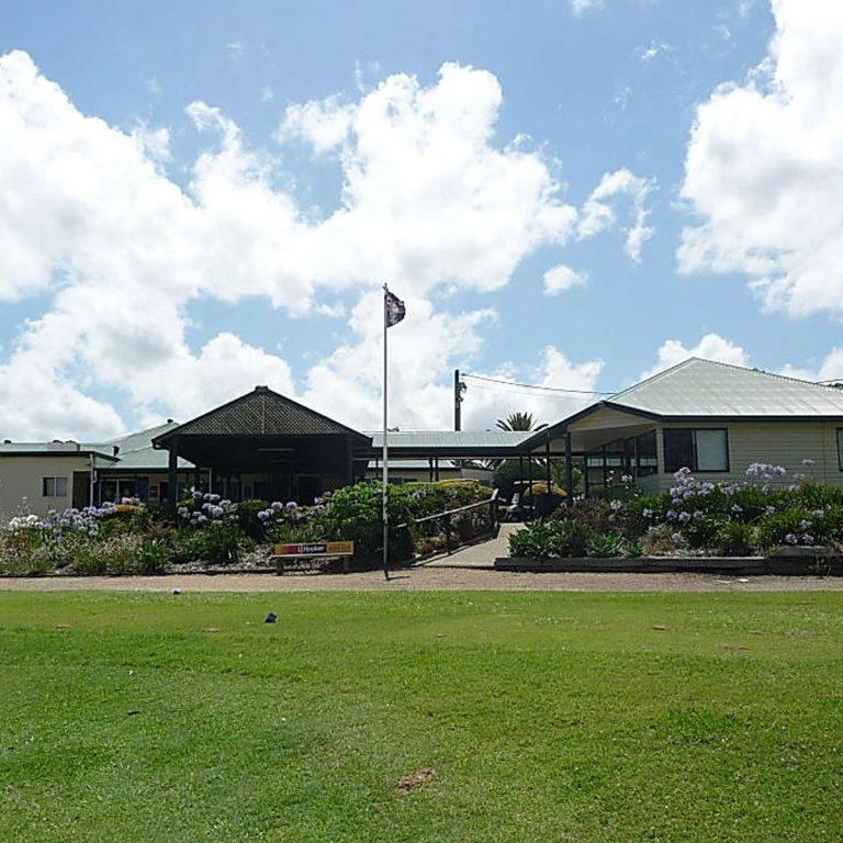 Wingham Golf Club3