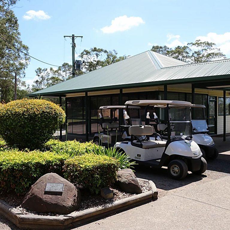Wingham Golf Club4