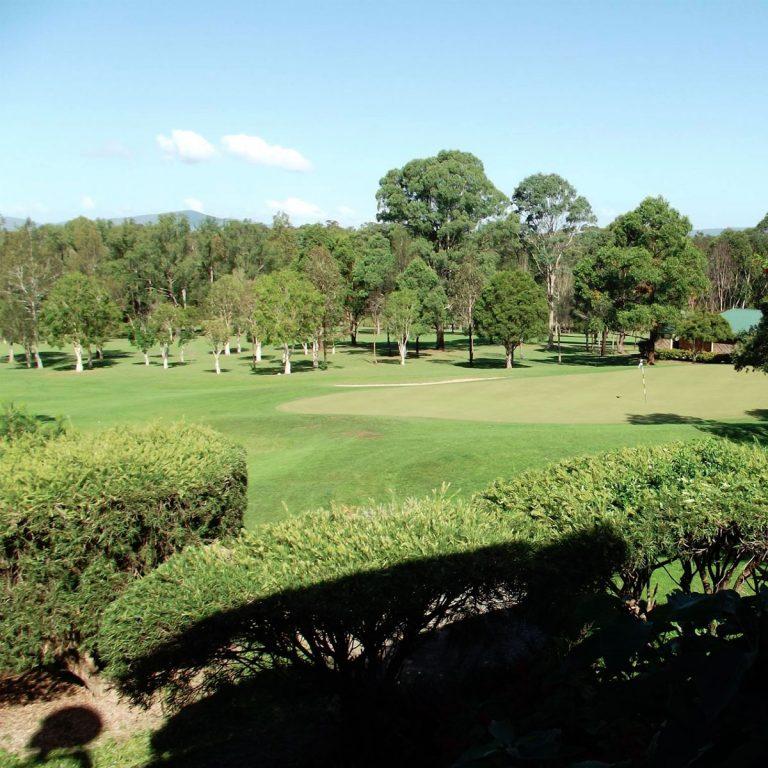 Wingham Golf Club5