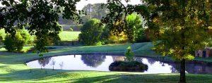 Dorrigo RSL Golf Club