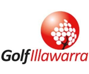 Golf Illawarra