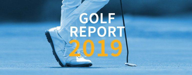 2019 Club report