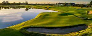 The Lakes Golf Club2