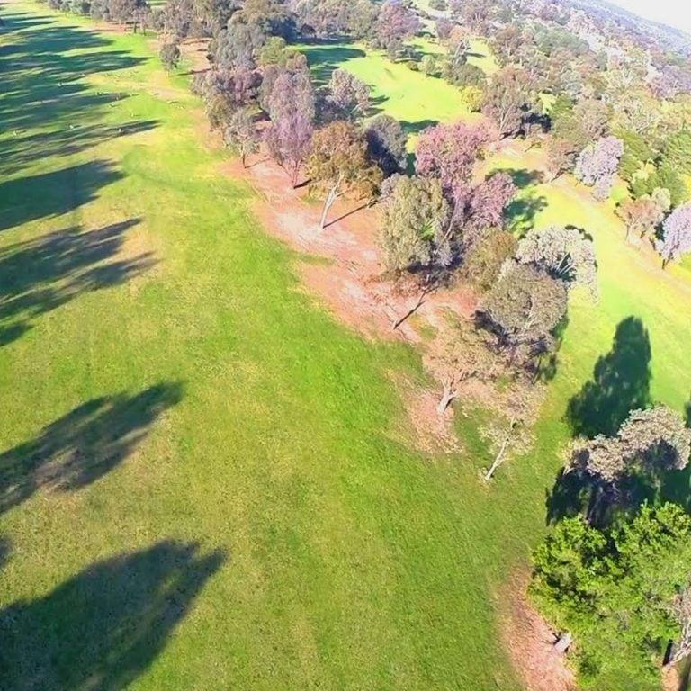Wagga City Golf Club