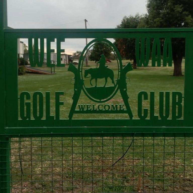 Wee-Waa-Golf-Club-gate-1200x1200