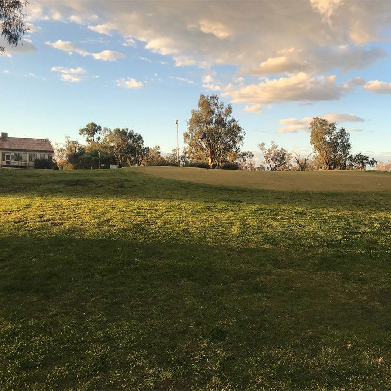 Wee-Waa-Golf-Club2-1200x1200