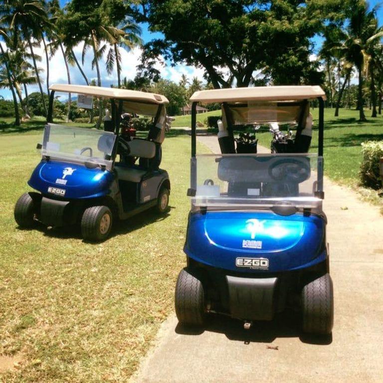 Wee-Waa-Golf-Club5-1200x1200