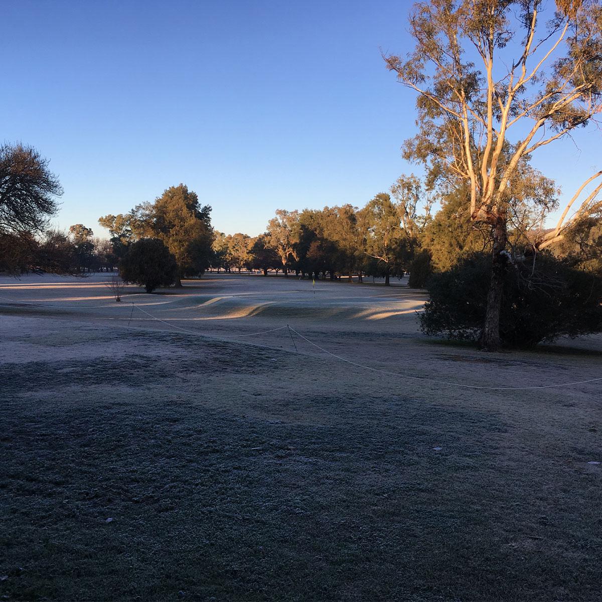 Wellington-Golf-Club-Frosty-morning-looking-down-2nd-&-3rd-Faiways-1200x1200