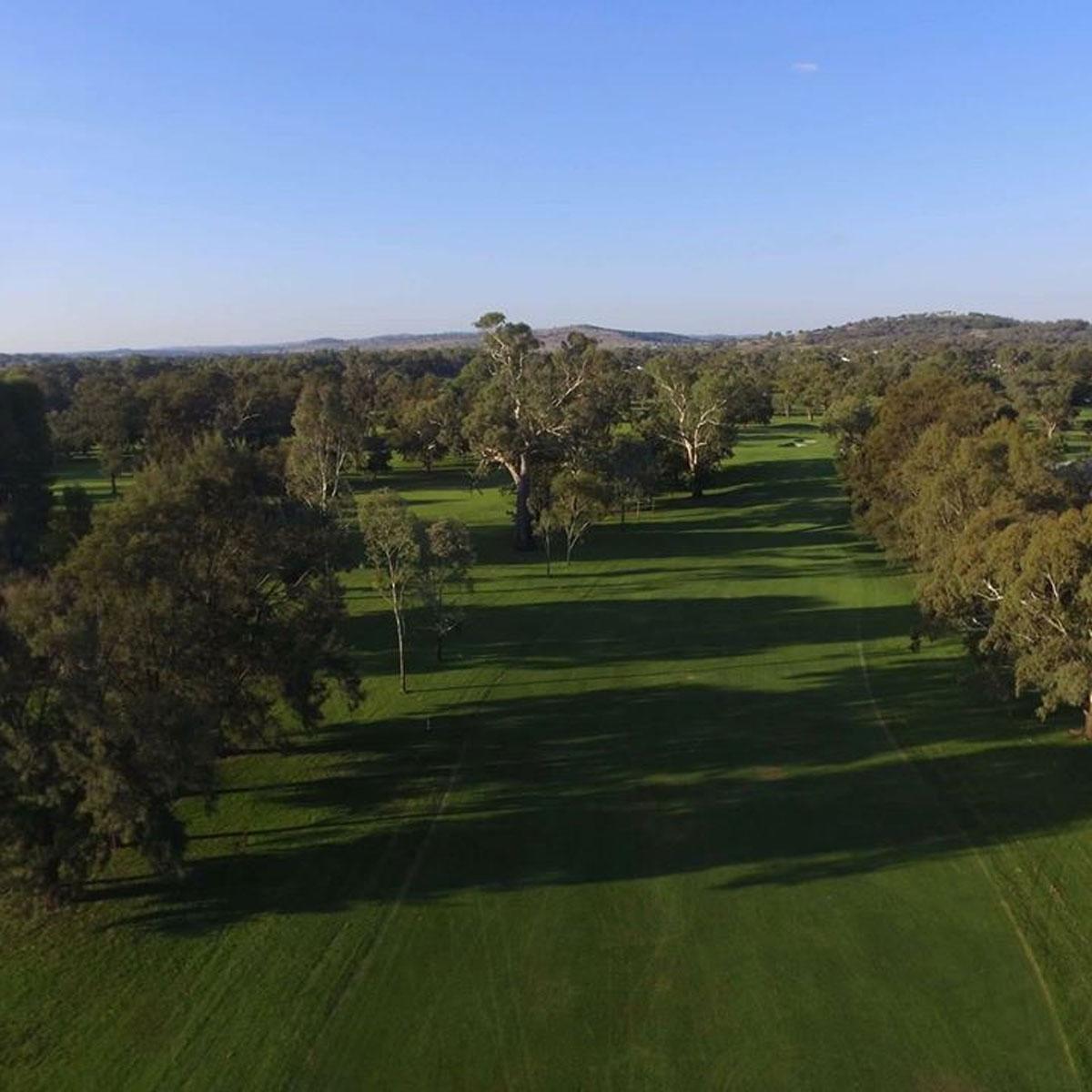 Wellington-Golf-Club-fb-1