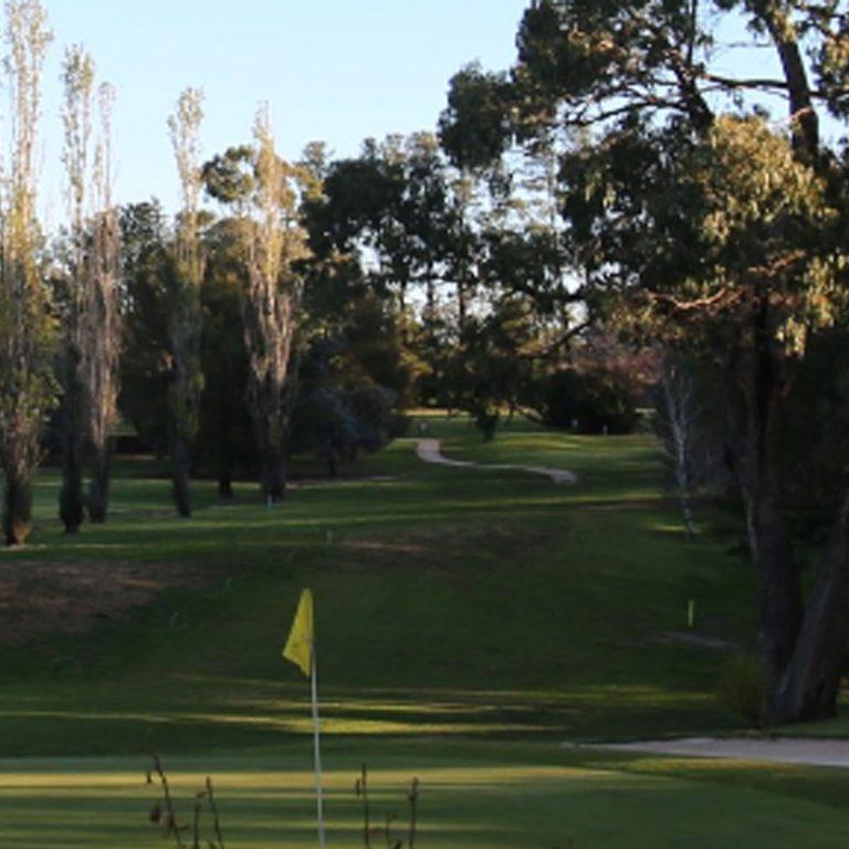 Wentworth-Golf-Club-fb-1200x1200v4
