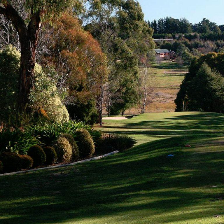 Wentworth-Golf-Club-fb-1200x1200v5