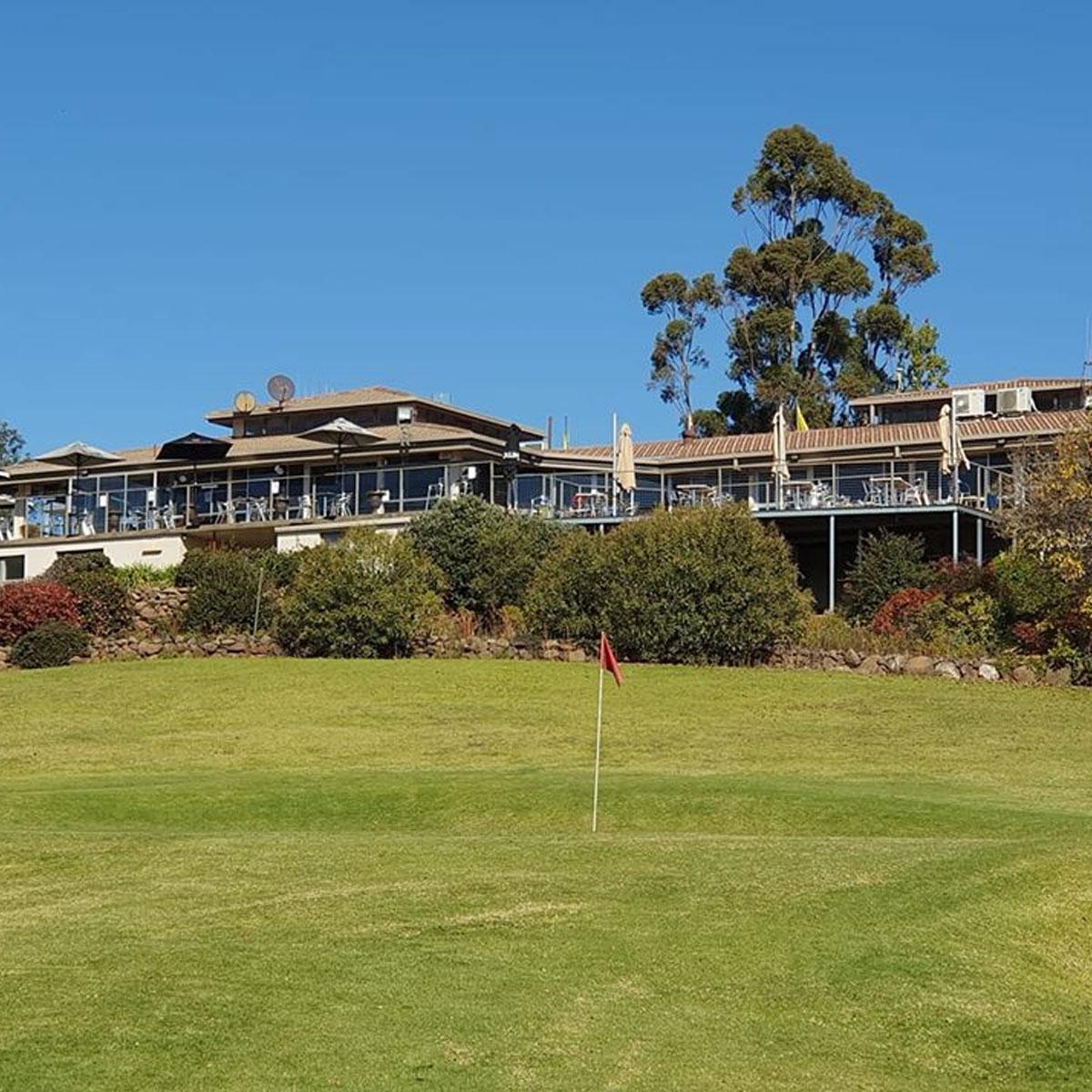 Wentworth-Golf-Club-fb-1200x1200v6