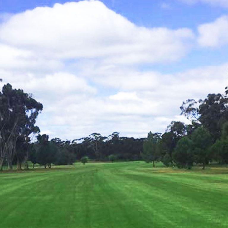 West Wyalong Golf Club3