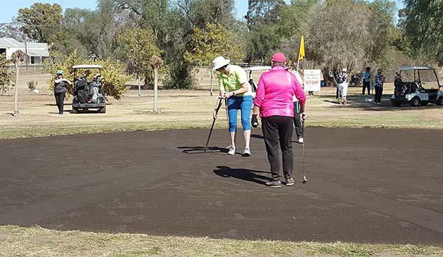 20190824 HR Womens sand greens 20190824 110504