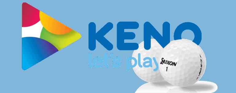 kenoletsplayambrose2