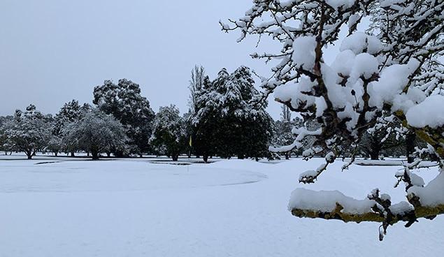 20190918 HR Goulburn golf snow supplied 004