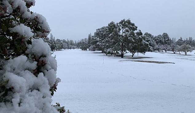 20190918 HR Goulburn golf snow supplied 008