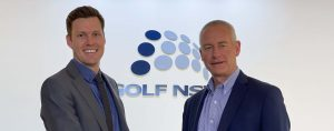 Golf Business Australia Become Golf NSW Partner