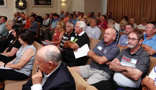 HR 20191119 Golf NSW forum 004