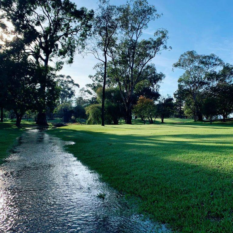 Mudgee Golf Cl 6