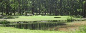 Karuah Golf Club