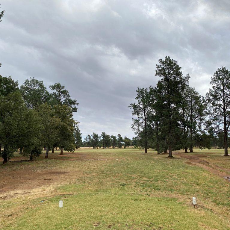 Lockhart Golf Club4
