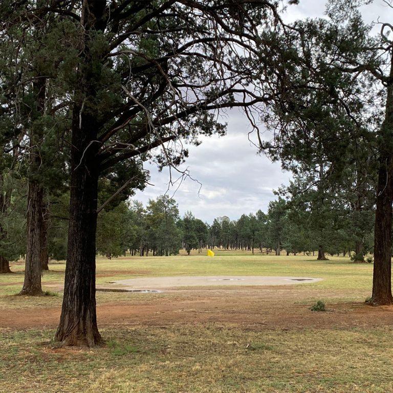 Lockhart Golf Club3