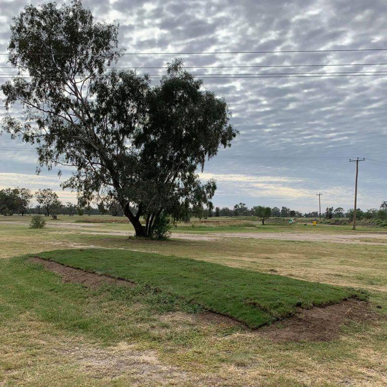 Mungindi Golf Club1