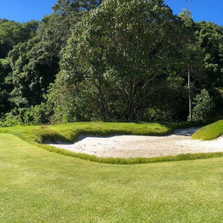 Teven Golf Club