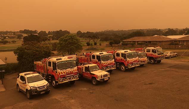 HR_20200110_Bermagui-CC-bushfires-001