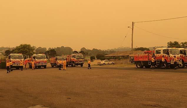 HR_20200110_Bermagui-CC-bushfires-002