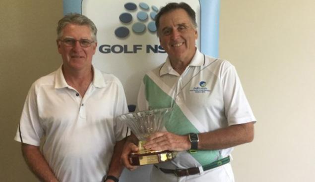 Winner of the 2015 NSW SOOM