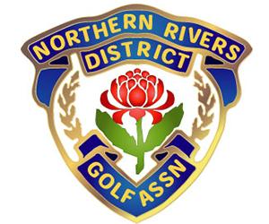 Northern Rivers District Golf Association