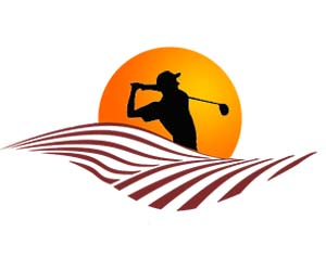 North West District Golf Association
