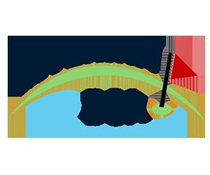 Riverina District Golf Association